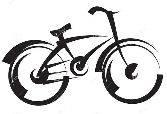 Mountainbike in de Drôme Provençale