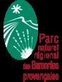 Parc naturel régional des Baronnies provençales